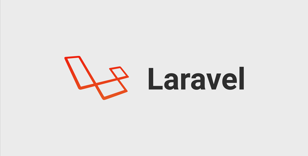 Disable CSRF for specific routes in Laravel - Kodementor