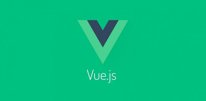 why is vue so popular