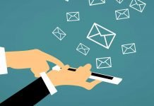 Send SMS to mobile using Laravel 5 notification