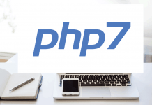 new-features-in-PHP-7