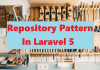 repository-pattern-in-laravel-5