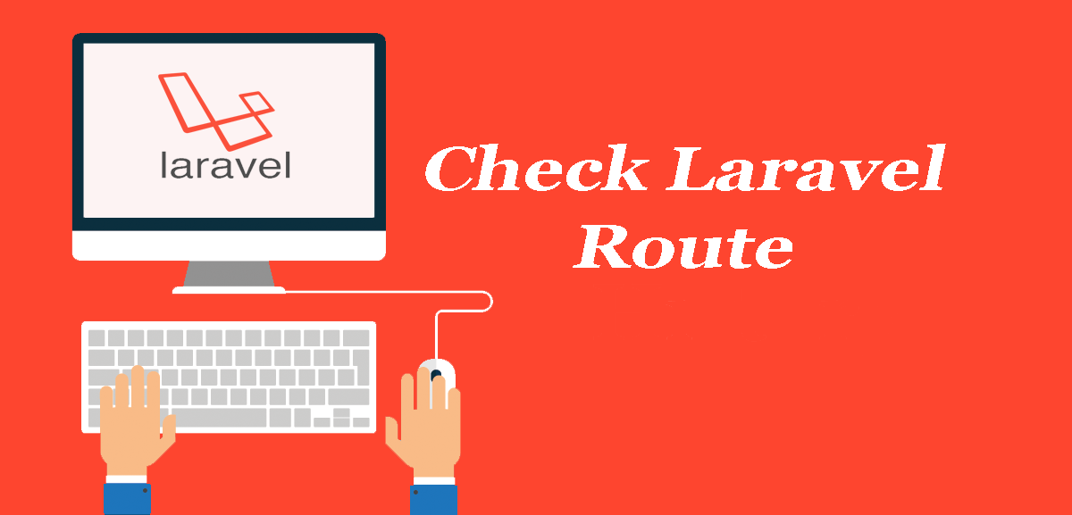 How to check current URL in Laravel 5 - Kodementor